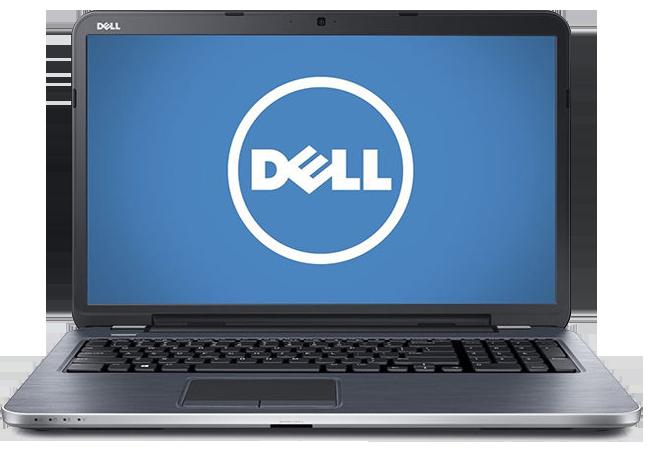 Dell-Service-Center-Jaipur