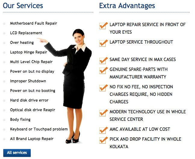 Dell-laptop-service-center-jaipur