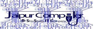 Jaipur Computer