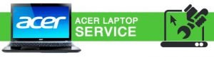 ACER SERVICE CENTRE IN JAIPUR