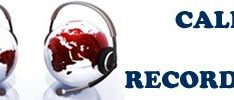Call Recording Device Jaipur