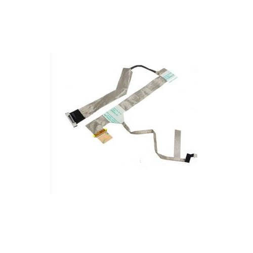 NEW LENOVO L412 0553-AC6 0553-6TU 4403-68 LAPTOP LED DISPLAY VIDEO CABLE
